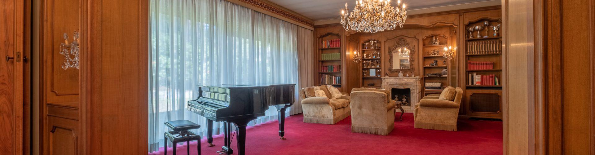servizio fotografico appartamenti, roma, fotografie immobili,www.fotografoimmobili.it, claudio rossetti